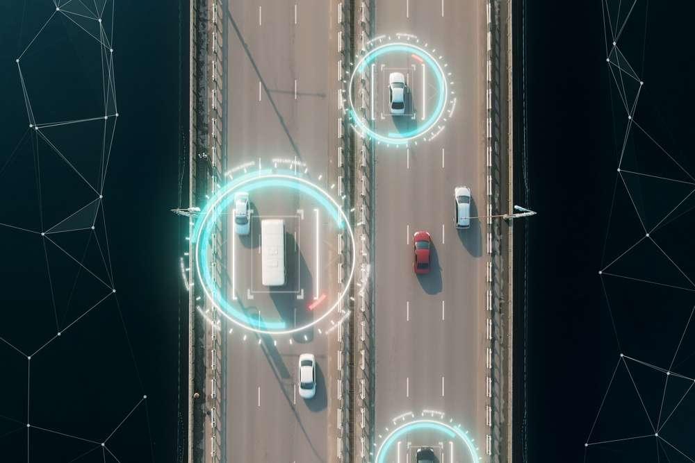 24-7 Sicherheit Bielefeld - GPS Überwachung